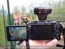 Kameratest 2