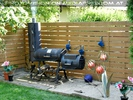 The Pitmasters Birthday Party - Pix 05
