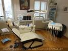 Teeth Care 04