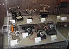 Telefon Technik 1