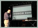 Huach zua (Gunkl, Günther Paal)