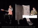 Einfach nur lachen 04 (Theatergruppe Kronberg)