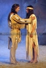 Winnetou 2 - 53 (Alexander di Capri, Linda Holly)