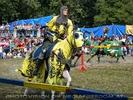 Ritterturnier Yellow Knight (Honoris)