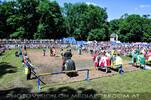 Turnier zu Pferde 02