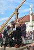 Kreuzritter und Kreuzzüge - Bild 18
