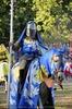 Ritterturnier zu Pferde 29