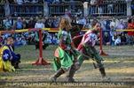 Ritterturnier zu Pferde 32