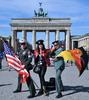 Am Brandenburger Tor 04
