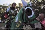 Ritterturnier zu Pferde 42