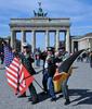 Am Brandenburger Tor 06