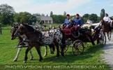 Die Pferdeshow 06 - Prinzessin