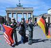 Am Brandenburger Tor 07