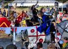 Das Ritterturnier 24 (Stvanci)