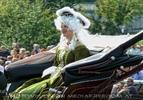 Die Pferdeshow 09 - Prinzessin