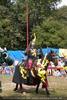 Ritterturnier Black Knight (Honoris)