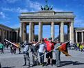 Am Brandenburger Tor 12
