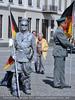 Am Brandenburger Tor 15