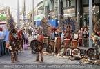 City Indians 1