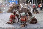 City Indians 2