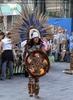 City Indians 3