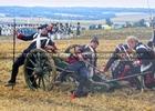 Napoleon - Im Zeichen der Kavallerie 54