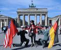 Am Brandenburger Tor 05