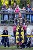 Ritterturnier zu Pferde 36