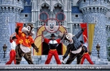 Mickey Mouse Club 15