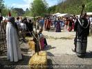 Hexenkunst und Rittergunst 12