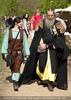 Hexenkunst und Rittergunst 58