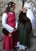 Hexenkunst und Rittergunst 78