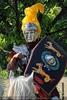 Gladiatoren 08