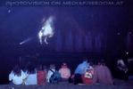 Wasser und Feuer 09