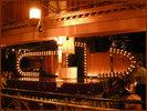 Metropol - Theater