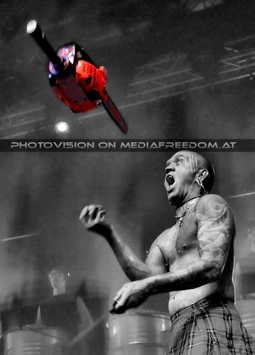 Freak Show 05
