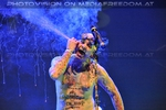Wildstyle Freak Show Pix 16