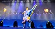 Die Show 08