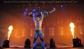 Die Show 09