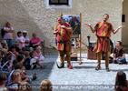 Ottokar und Rudolf 24