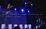 Wildstyle Freak Show Pix 22