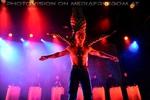 Wildstyle Freak Show Pix 41
