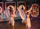 Orient Show Pix 02