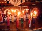 Orient Show Pix 08