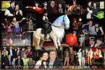 1. Wiener Neustädter Oster Circus - Frühlings Lachen (Charly Swoboda, Francesco Cardeloni, Jürgen Proyer-Renz, Martina Wütherich, Mathias Walter, Thomas Wurzer)