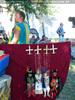 Der Markt 13