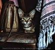 Cat (Ina Siber)