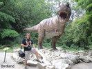 Die Dinosaurier2