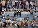 12 Jahre Haustiermesse Wien!