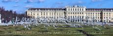 Das Schloss 09